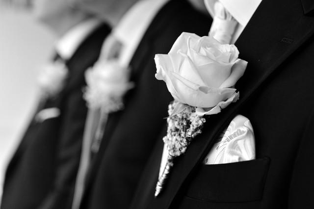 015_Wedding.JPG
