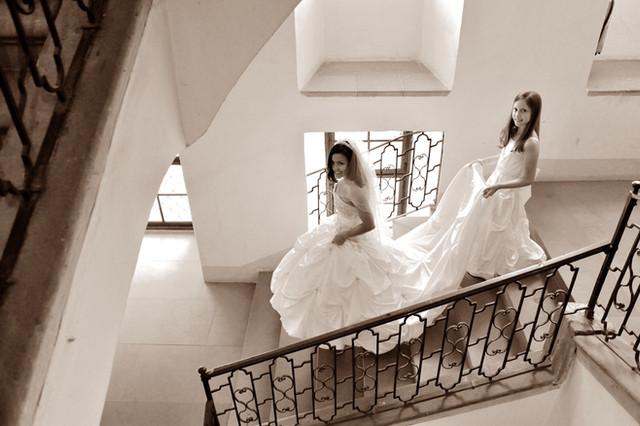 009_Wedding.JPG