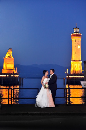 Hochzeit Lindau Hafen.jpg
