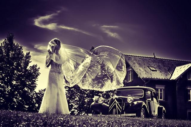 021_Wedding.JPG