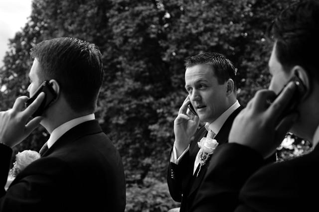 016_Wedding.JPG