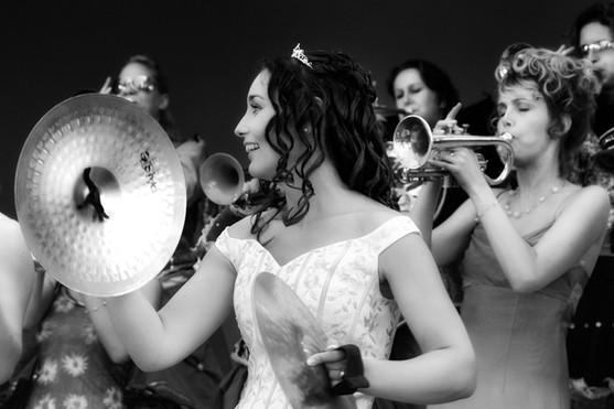 Braut Hochzeit Musik.jpg