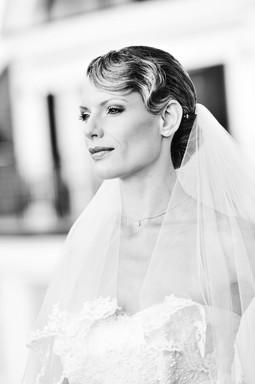 Braut Designhotel Hochzeit Konstanz.jpg