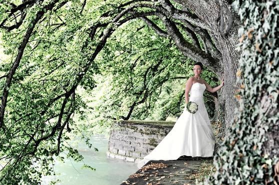 Hochzeit Lindau Lindenhofpark.jpg