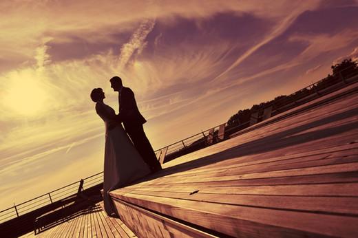 024_Wedding.JPG