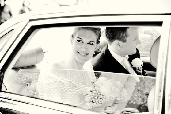 Hochzeit Lindau Insel.jpg