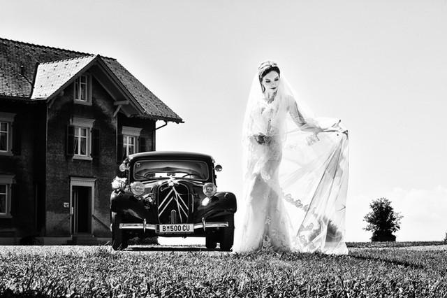 022_Wedding.JPG