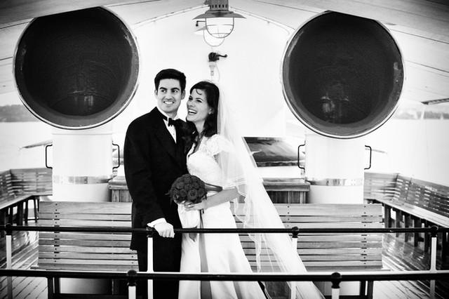 007_Wedding.JPG