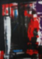 40x30 acrylic on canvas_.jpg