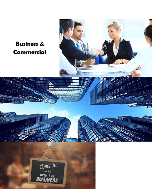 Business Collage.jpg