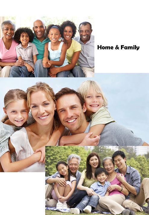Home & Family.jpg