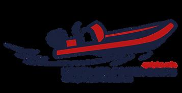 NSPB-logopack_Tekengebied%201%20kopie%20