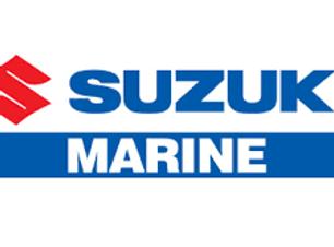 suzuki marine (003).png