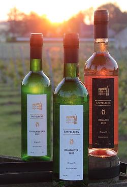3 wijnen.jpg