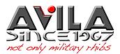 logo avila (002).png