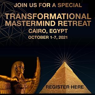 Egypt_Retreat_Banner_Square_v2.png