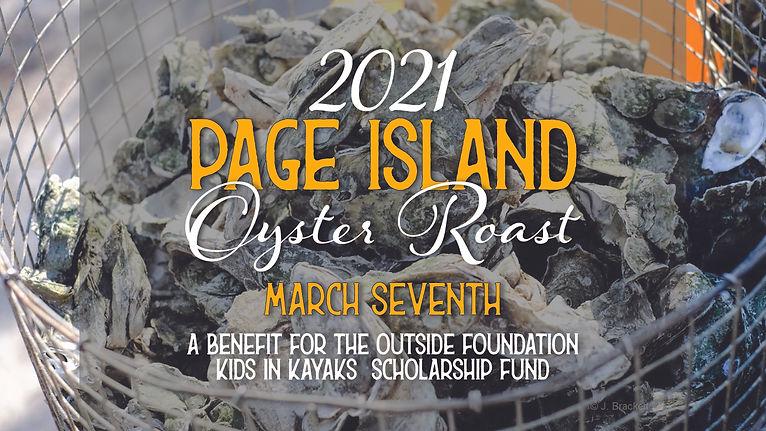 page island oyster roast 2021-01.jpg