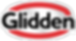 Glidden_-_2018.png