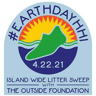 earthdayhhi V2-01.jpg