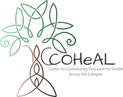 COHEAL Logo.png