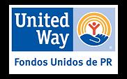 Logo Fondos Unidos [1].png