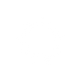 Diversidad Icon-01.png