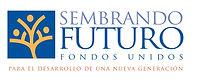 SEMBRANDO FUTURO [1].JPG