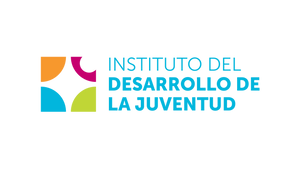 IDJ Brand Logo-10.png