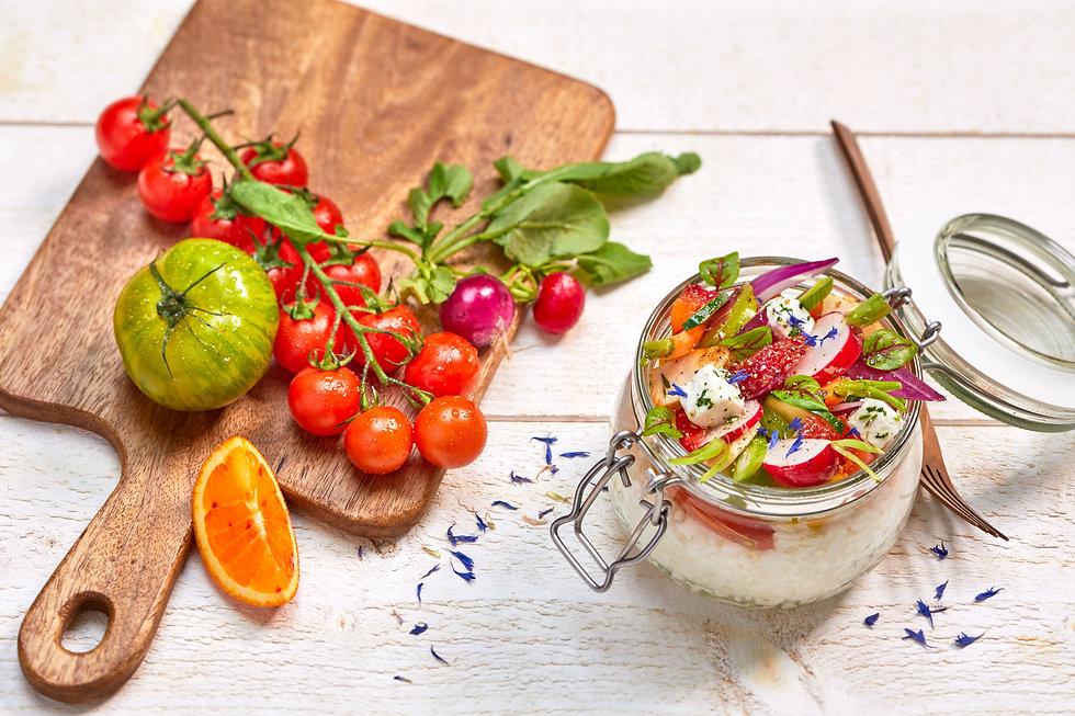 lestoques_maison_gastronomie.jpg