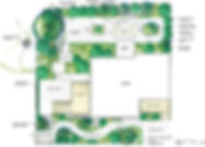 Landscape Plan Drawing.jpg