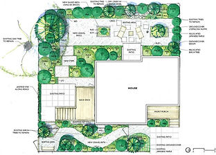 Landscape Plan Drawing.jpg