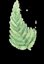 Logo - Furner Landscapes.png
