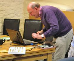 Mike Stone Presentation (18)