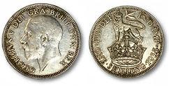George VI Shilling - Jon-small.jpg