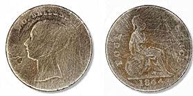 Tony - 1844 Fourpence - small.jpg