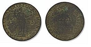 1795 Token-small.jpg