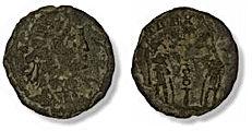 Constans Coin Jon-small.jpg