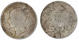 1864 Shilling-small.jpg