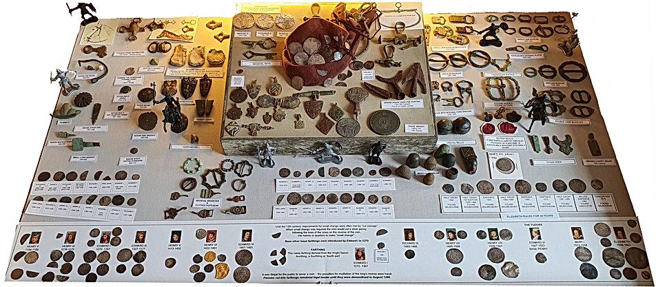 Fig 8 - Medieval Display Cabinet.jpg