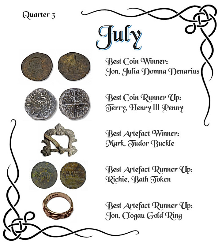 07 - July.jpg
