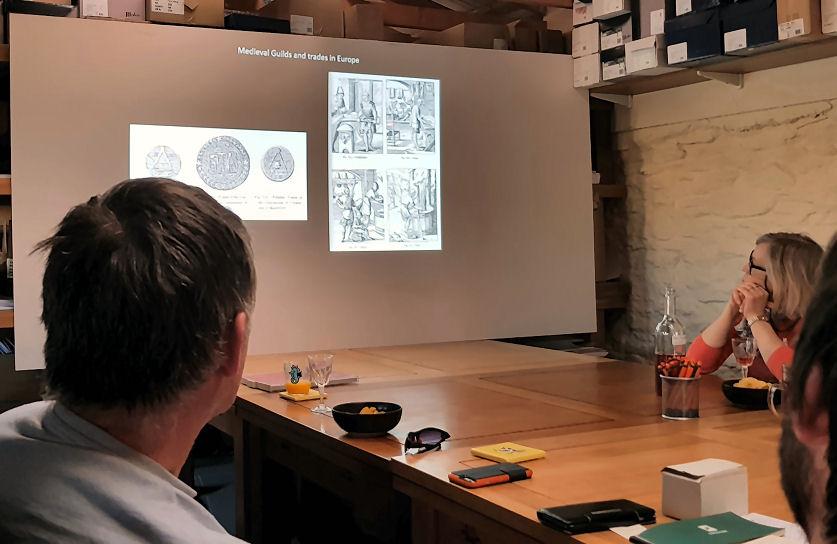 Mike Stone Presentation (6)