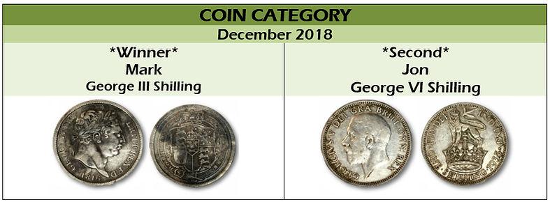 2018012 - Dec 18 - Coin.jpg