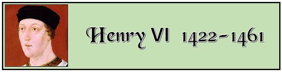 Henry VI.jpg