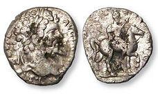 Septimus Severus Denarius.jpg