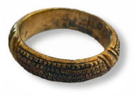Ring Small - Richie.jpg