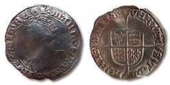 1553-54 Queen Mary Groat.jpg