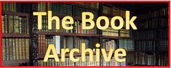 Book Archive logo.jpg