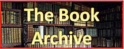 Book Archive logo.jpg
