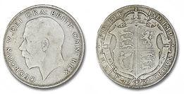 1921 George V Half Crown.jpg