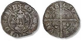 small - Edward I Durham Mint.jpg